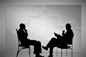 Psikologi Mengelola Orang di Tempat Kerja