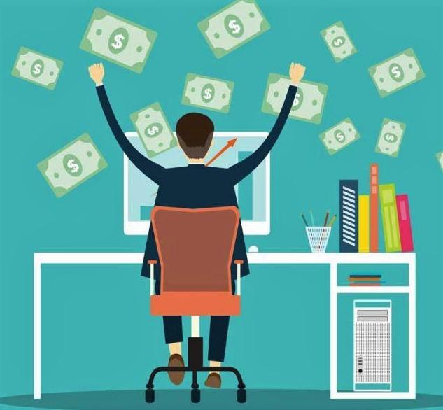 Menentukan Kualitas Bisnis Yang Akan Anda Jual Ke Pasaran