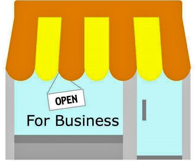 Menentukan Peluang Bisnis Dan Usaha Yang Dapat Menuju Kesuksesan